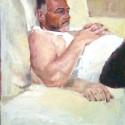 Interno (2002)
