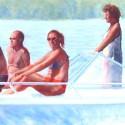 Boat (2004)