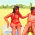 Sotto al sole (2004)