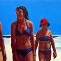 White sands (2005)