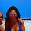 White sands 2 (2005)
